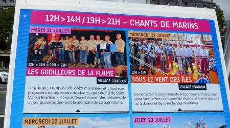 Cornouailles 2015