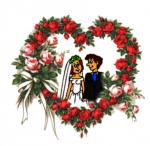 personnages mariés coeur.PNG