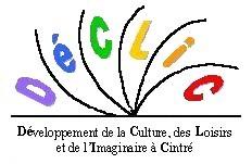 Logodéclic.jpg