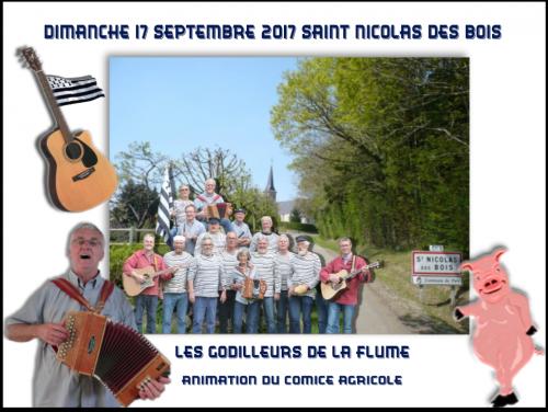 saint nicolas des bois 17 septembre 2017 affiche fb.PNG