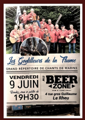 Affiche 2017 Beer Zone.PNG