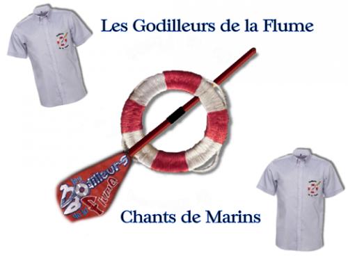 chemisette et bannière 32.PNG