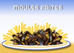 assiette de moules frites.PNG