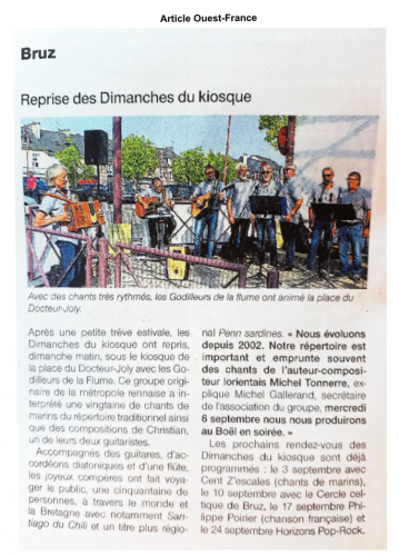 article Ouest-France bruz 28.08.2017.PNG