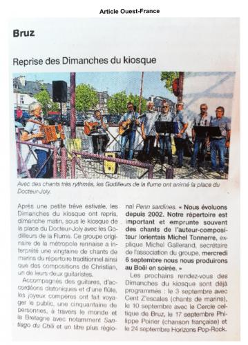 article Ouest-France bruz 28.08.2017.PNG