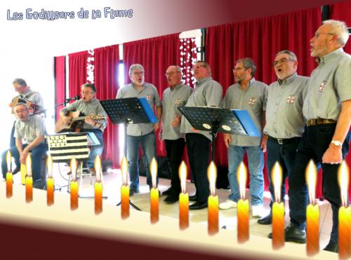 Godilleurs 2019 Journée  Anniversaire des Séniors à La Rablais.PNG