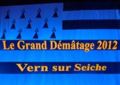 Drapeau-breton-titre.jpeg