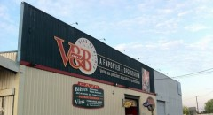 v&b.jpg