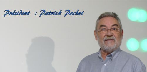 Pochet Pat  Président 16.PNG