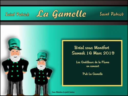 Saint Patrick 2019 La Gamelle 2.PNG