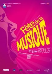 affiche-fête-de-la-musique-2013.jpg