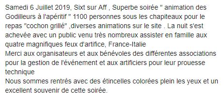 article Sixt sur Aff 2.PNG