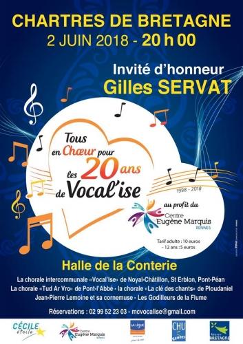 concert vocal'ise Gilles Servat.jpg
