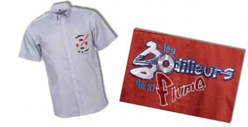 chemisette et bannière 2.PNG