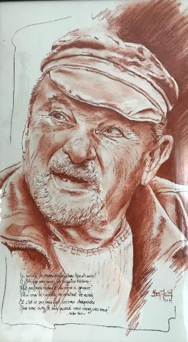 Portrait Jean le Faucheur.PNG