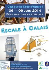 Flyers COM Escale  Calais.jpg