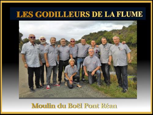 le Boël 6 Septembre 2017 les Godilleurs.PNG