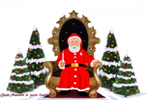Le père Noël est de retour 15.PNG
