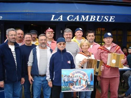 les_godilleurs_de_la_flume_LA CAMBUSE AUDIERNE 2005.jpg