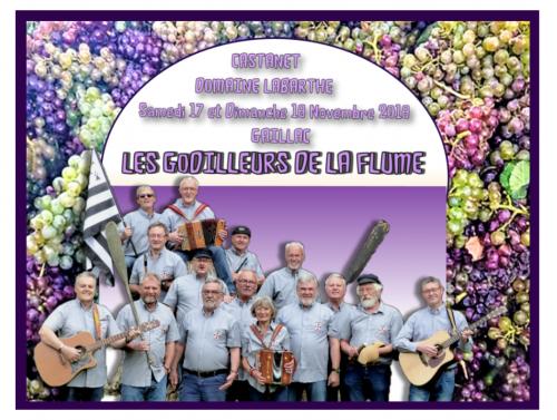 Affiche Concert à Gaillac.PNG