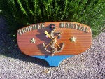 trophée MARTIAL.JPG