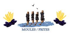 Bouchots et moules frites.PNG