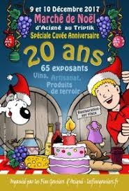Affiche Marché de Noël Acigné.jpg