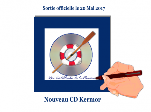 CD Vierge 3.PNG