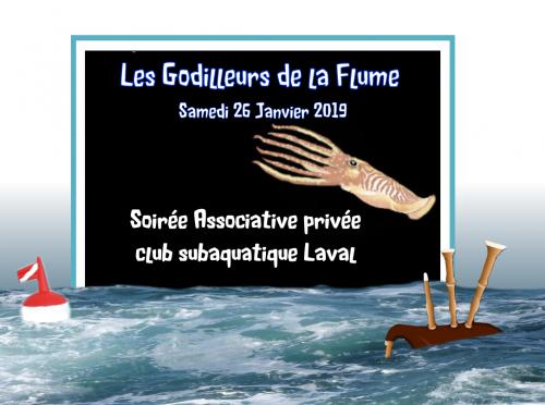 affiche 26.01.2019 Laval.PNG