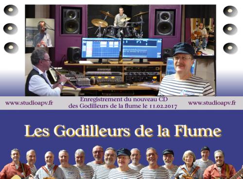 Studio 11.02.2017 les Godilleurs 2.PNG