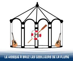 Kiosque à musique CH Bruz.PNG