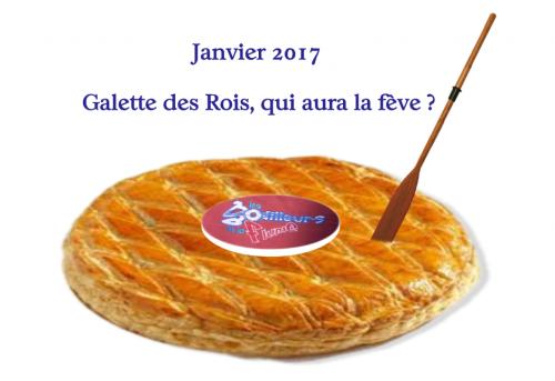 Galette des Rois 2017.PNG