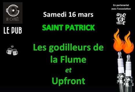 La Gamelle 16.03.2019.PNG